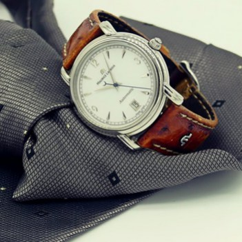 mens_watch